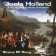 Holland, Jools & His Rhyt Sirens of Song [LP]