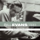 Evans, Bill -trio- Sunday At the Village.. [LP]