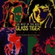 Glass Tiger Air Time / Best Of