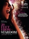 Documentary 20 Feet From Stardom
