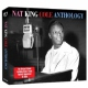Cole, Nat King Anthology, Trilogy
