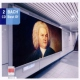 Bach, J.s. Best of