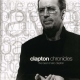 Clapton, Eric CD Clapton Chronicles-the Best Of