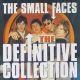 Small Faces Definitive Collection