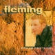 Fleming, Tommy Different Sides To Life