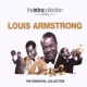 Armstrong, Louis Essential Collection