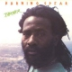 Burning Spear Farover