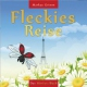 Audiobook Fleckies Reise