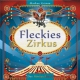 Audiobook Fleckies Zirkus