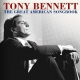 Bennett, Tony Great American Songbook