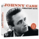 Cash, Johnny Greatest Hits -3cd-