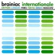 Brainiac Internationale -3 Tr.-
