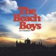 Beach Boys Live At Knebworth