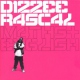 Rascal, Dizzee Maths + English
