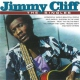 Cliff, Jimmy Singles