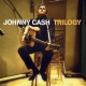 Cash, Johnny Trilogy, Songs of Our..