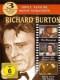 Burton, Richard Triple Feature Movie..