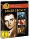Cagney, James Triple Feature Movie..