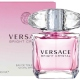 Versace: Bright Crystal - toaletn� voda 50ml (�ena)