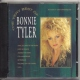 Tyler, Bonnie Very Best of -17tr-