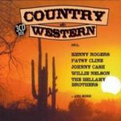 Country & Western -38tr-