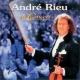 Rieu Andre In Concert