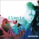 Morissette, Alanis Jagged Little Pill