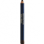 Max Factor: Kohl Pencil  /020 Black/ - oční linky 3,5g (žena)