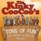 Kinky Coo Coo´s 7-Tons of Fun