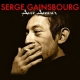Gainsbourg, Serge Avec Amour -3cd-