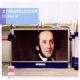 Mendelssohn, F. Best of