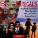 O.S.T. Best of Musicals 1