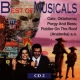 O.S.T. Best of Musicals 2