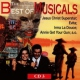 O.S.T. Best of Musicals 3