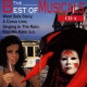 O.S.T. Best of Musicals 4
