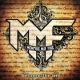 Memphis May Fire Between the Lies -Ep-