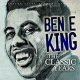 King, Ben E. Classic Years