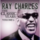 Charles, Ray Classic Years Vol.5