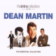 Martin, Dean Essential Collection