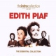 Piaf, Edith CD Essential Collection