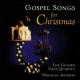Jackson, Mahalia Gospel Songs For Christma