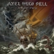 Pell, Axel Rudi Into the Storm