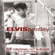Presley, Elvis Original Hit Albums