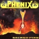 Phenix Sacred Fire