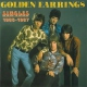 Golden Earrings Singles 1965-1967
