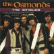 Osmonds Singles