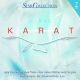 Karat Starcollection