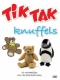 Children Tik Tak - Knuffels