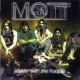 Mott The Hoople Walkin With The Hoop