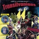 Transilvanians 7-Kings of Catacomb..